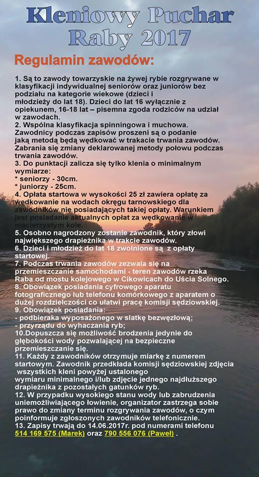kpr_reg