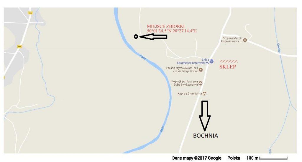 MAPA-page-001AAA