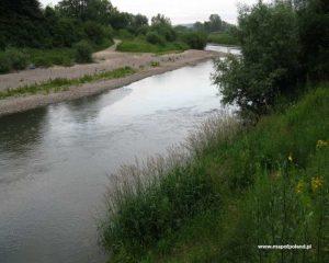 Rzeka-Raba